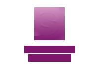 Sara Donlo Psicóloga Logo